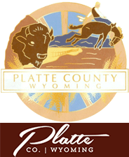 Platte County Chamber Logo